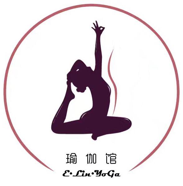 logo logo 标志 设计 矢量 矢量图 素材 图标 589_598