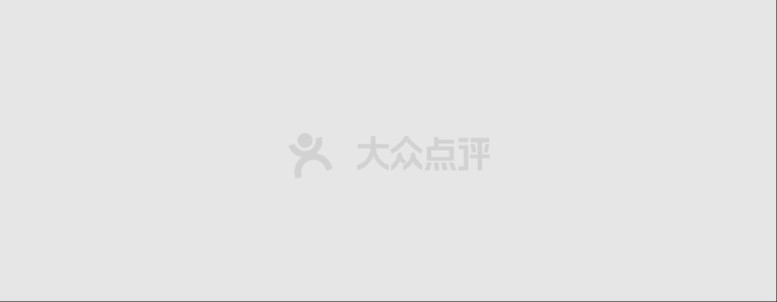 js99703金沙娱城