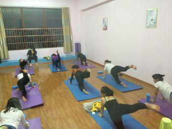 青艺艺术舞蹈培训学校