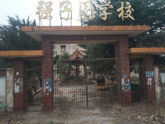 强子园学校