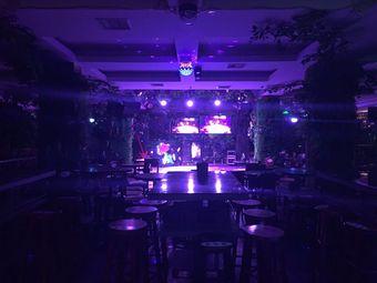 彼岸音乐会馆