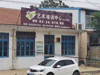 名家艺术培训中心(北马分部)