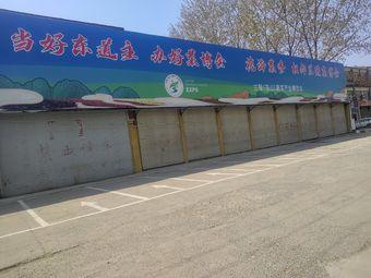 兰陵(苍山)蔬菜产业博览会