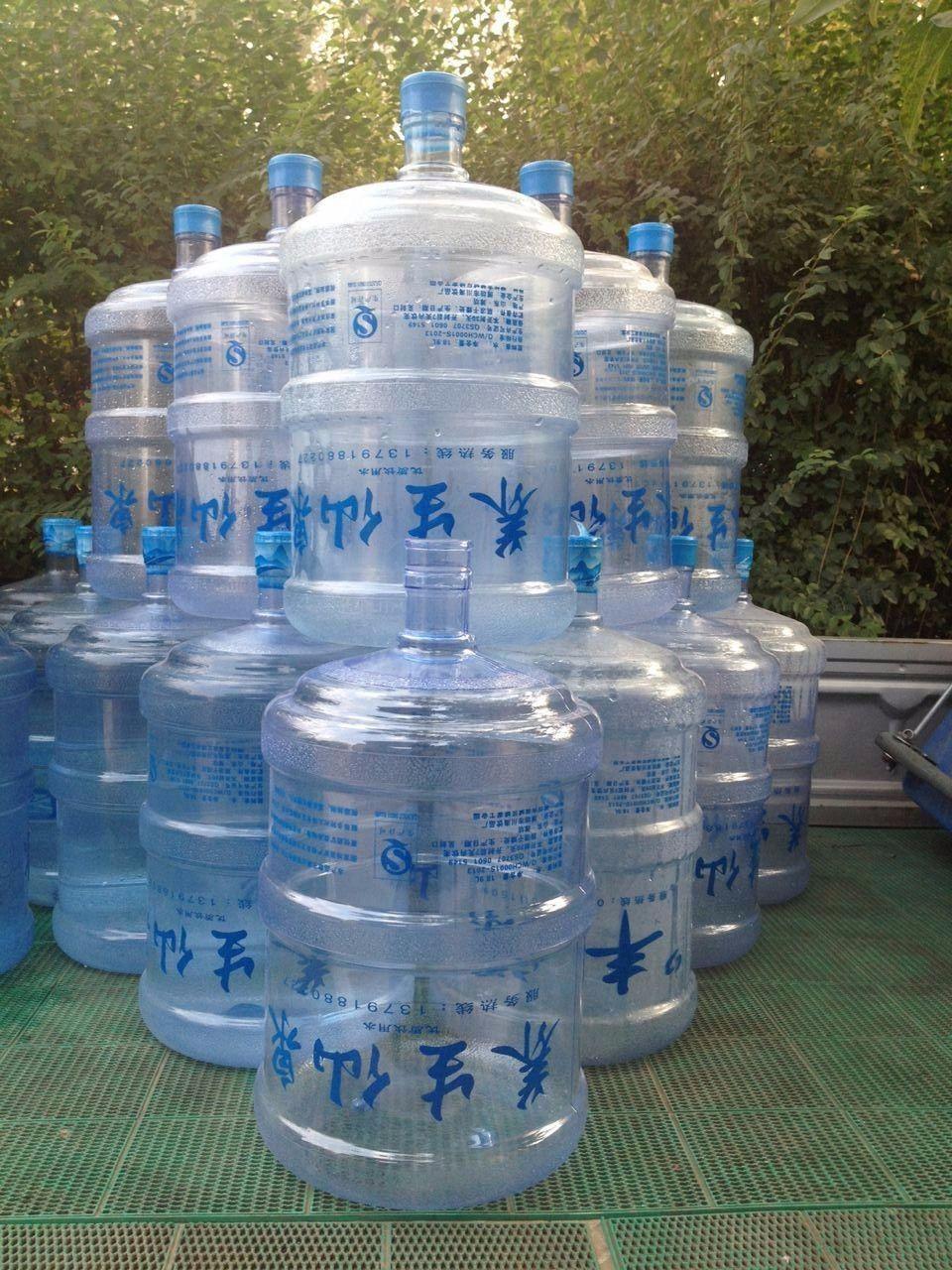 【潍坊养生仙泉桶装水矿泉水团购】价格|地址|电话