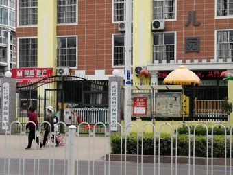 武汉亿童科学保教实验园