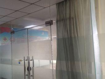 江西省红十字会救护培训中心
