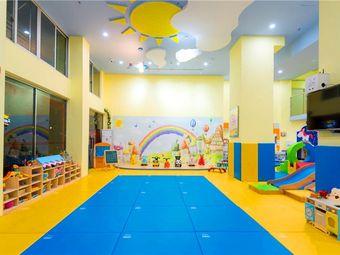 哈喽贝比国际早教中心