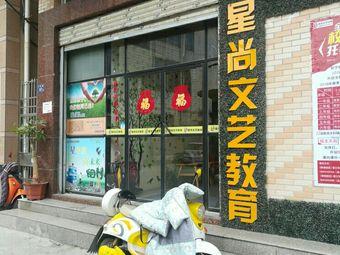 星尚文艺教育(陈埭校区)