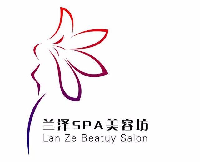 logo logo 标志 设计 矢量 矢量图 素材 图标 640_517