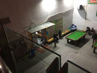 溜冰場(國際影視娛樂城店)