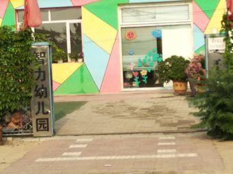 乃林智力幼儿园