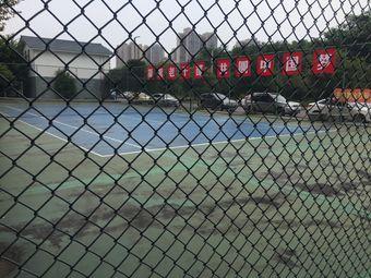 乒乓·羽毛球场馆