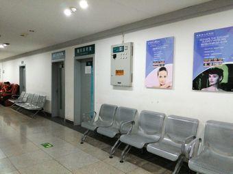 甘肃省人民医院整形外科