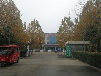 临沭县人民医院体检中心