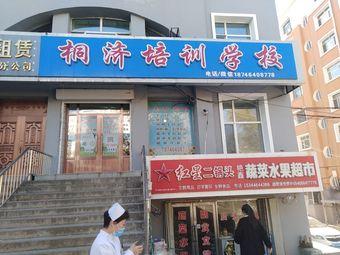 桐济培训学校