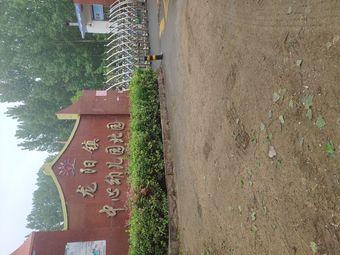 朱二村学校