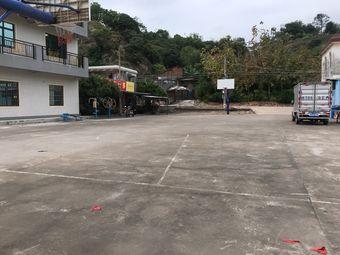 磨刀村球场
