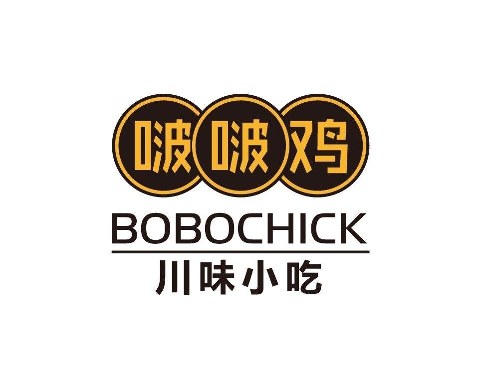 logo logo 标志 设计 矢量 矢量图 素材 图标 970_780