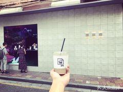 .jpg咖啡的图片