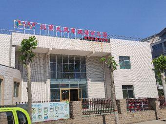 北京大风车双语幼儿园禹城宜家尚品园