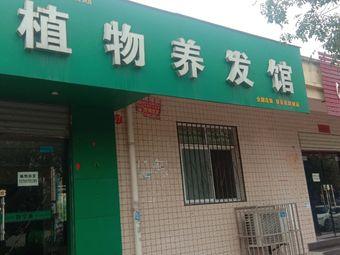 默罕迪植物养发馆(蔡家坡店)