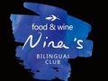 Nina's food&wine