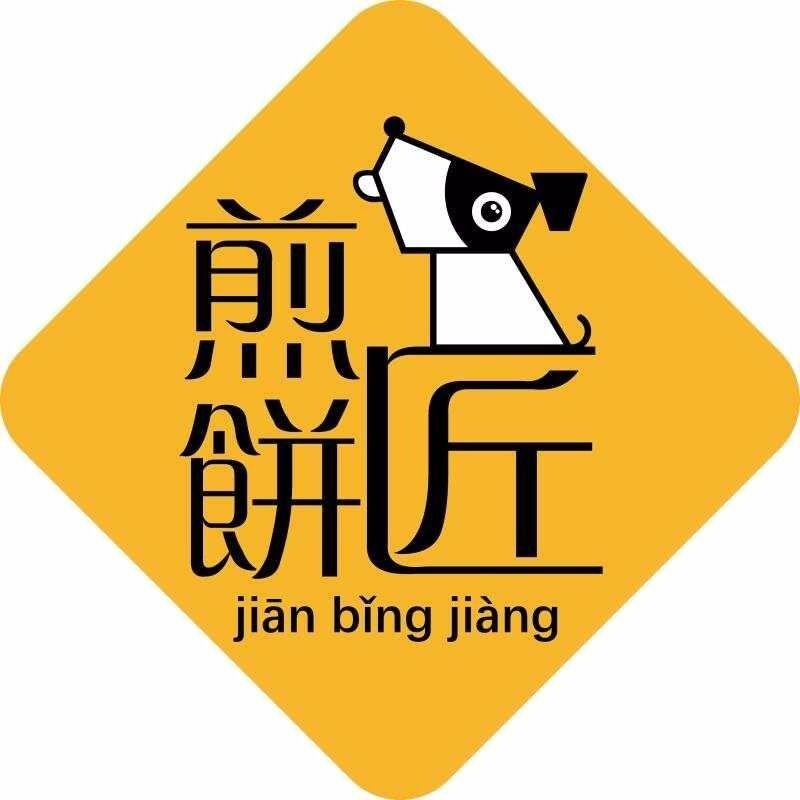 logo 标识 标志 设计 图标 800_800