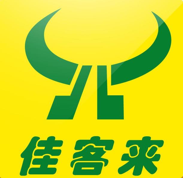 logo 标识 标志 设计 矢量 矢量图 素材 图标 611_594