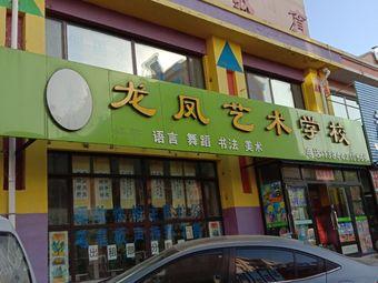 龙凤艺术学校