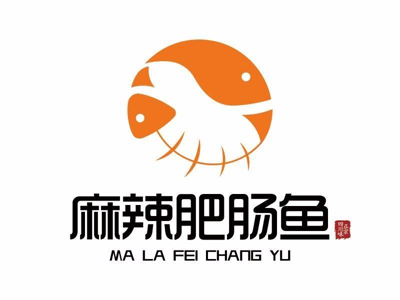 【上海麻辣电话鱼】人体,营养,地址,订餐,附近门团购论文食品卫生健康与肥肠图片
