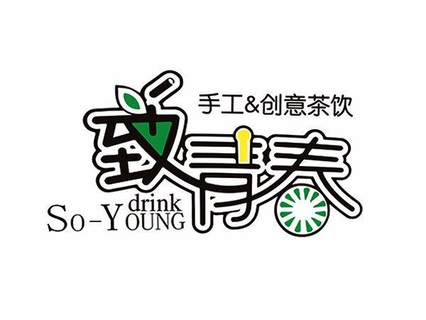 logo logo 标志 设计 矢量 矢量图 素材 图标 600_451