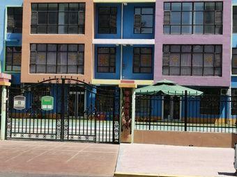 北京育才国际连锁幼儿园