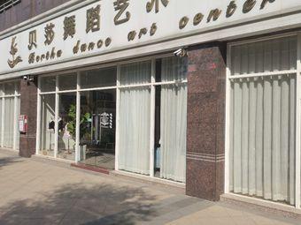 贝莎舞蹈艺术中心