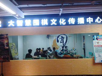 大智慧围棋文化传播中心