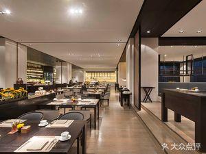 【武汉】浪漫约会 就来美味的情调餐厅