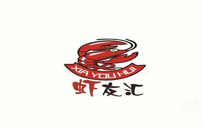 logo logo 标志 设计 矢量 矢量图 素材 图标 702_440