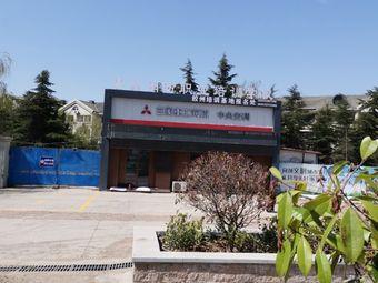 青岛消防职业培训学校