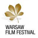华沙电影节