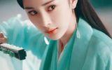 中国电视剧60年人物卷,台湾演员吴奇隆苏有朋钟汉良上榜