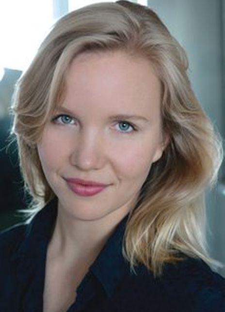 Beata Harju