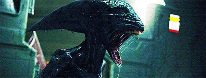 Image result for alien covenant