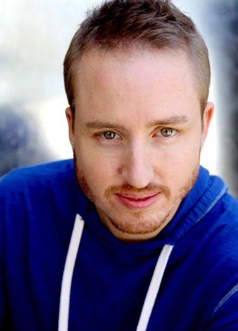 Nathan Dean Snyder