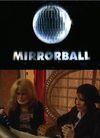 镜面玻璃球