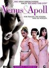 Vénus & Apollon