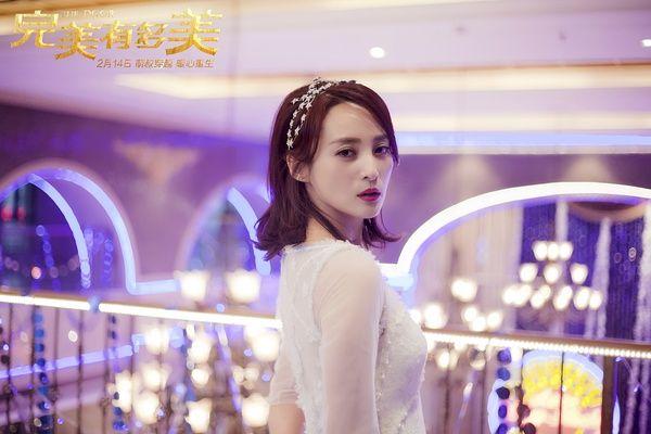 wanmei3.jpg