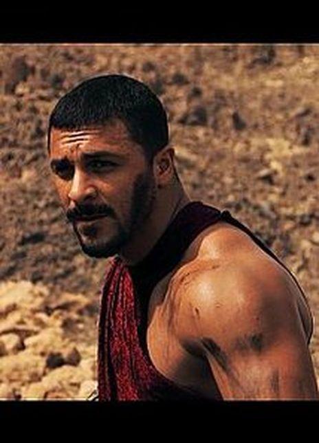 Najmeddin AlHadad