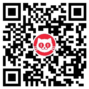 2018宠物二维码.png