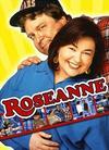 罗斯安家庭生活 第一季