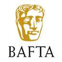 英国电影和电视艺术学院奖