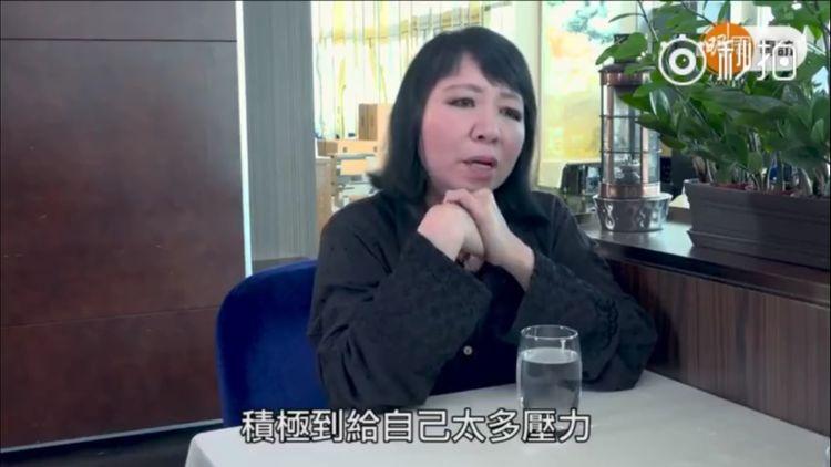 Screenshot_20180912-114846_Weibo.jpg